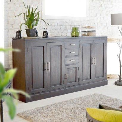 Wohnzimmermöbel Pinienholz | Wohnzimmermöbel