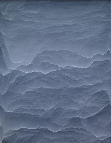 2014 Ulrich Moskopp Wohnzimmer Einrichten Wohnideen Wohnung Dekoration Schlafzimmer Hausdekor Hausd Textured Artwork Stone Texture Photoshop Textures
