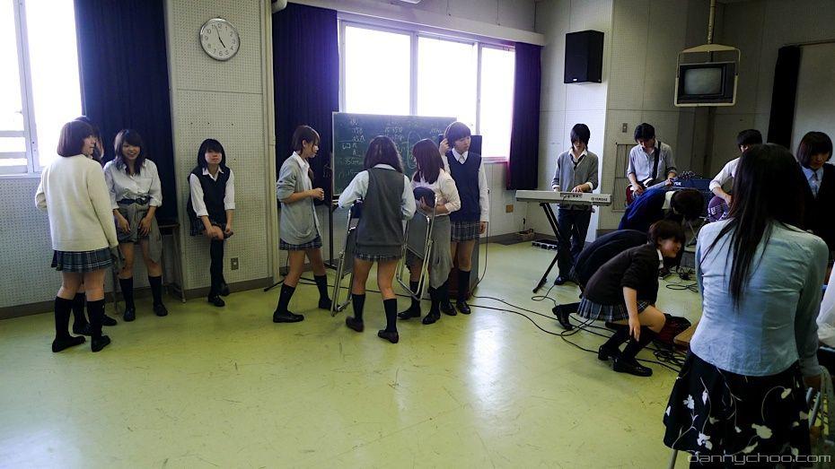 Japan high school clubs - Pesquisa Google