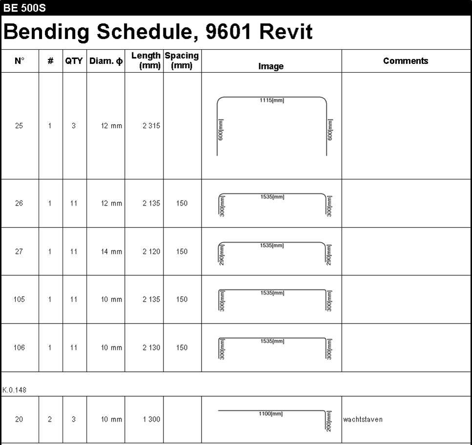 revit structure books free download pdf