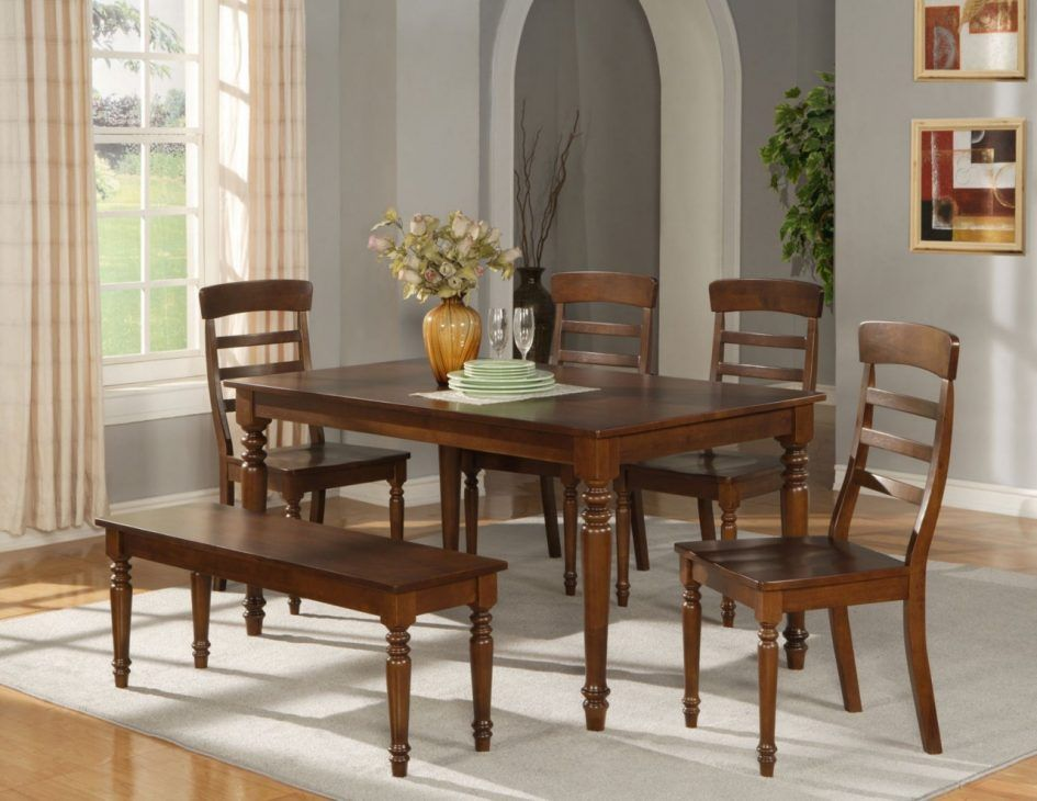 Dining Room Ashley Furniture Upholstered Dining Room Chairs With Fascinating Upholstered Dining Room Chairs Inspiration