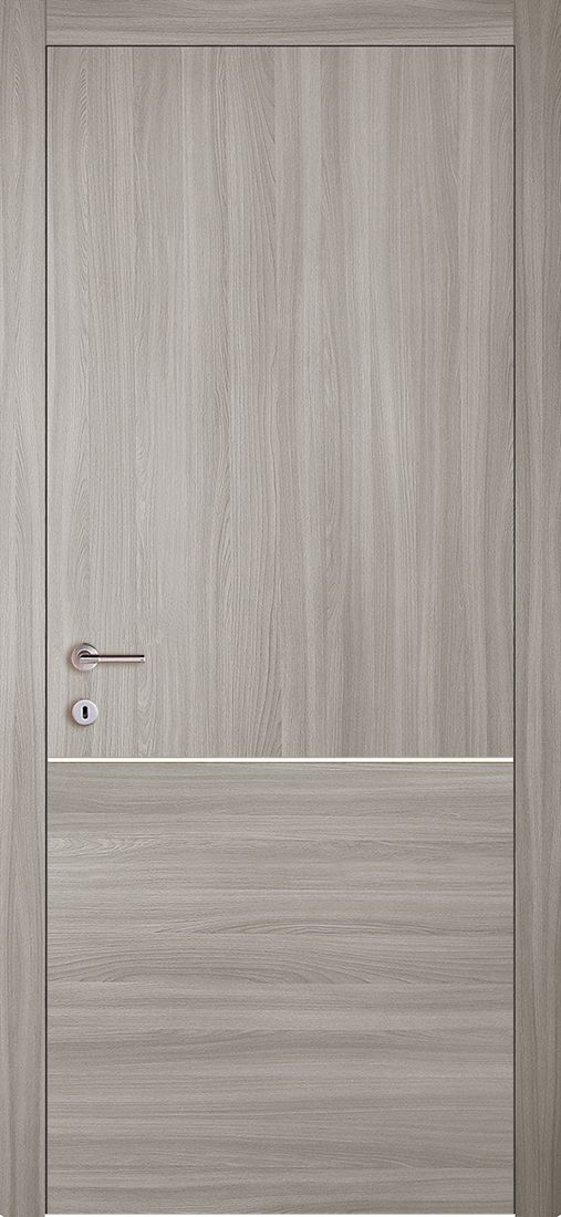 Двери Academy Epsilon Ramsay Pinterest Puertas interiores - puertas interiores modernas