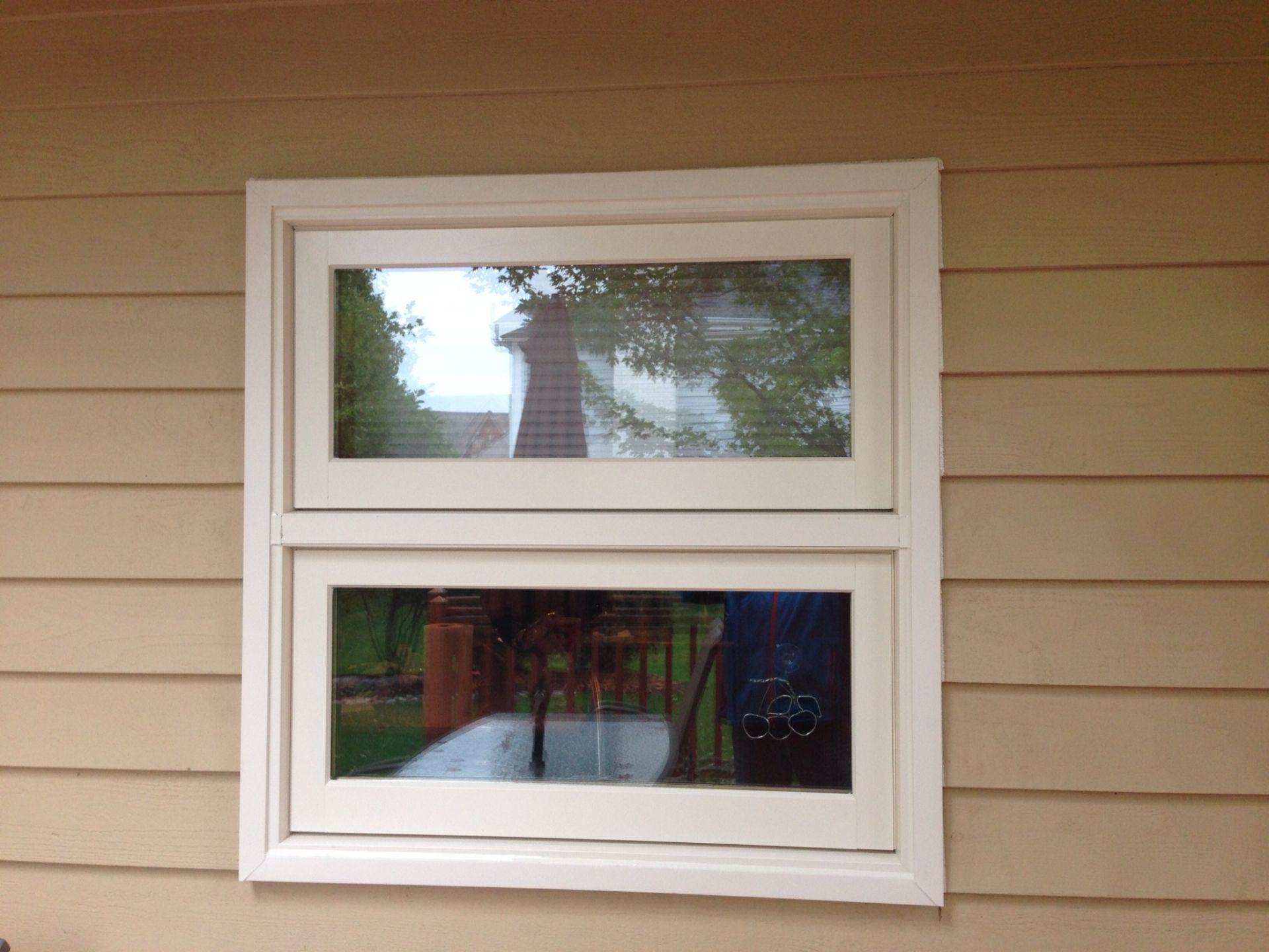Opal Siding Roofing Gutters Doors Amp Windows Wheaton