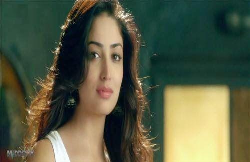 Bollywood Actresses Wallpapers Actress Wallpaper Bollywood Actress Hindi Actress