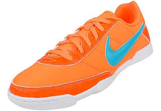 Rizado músculo También  Buy Nike Soccer Shoes at SoccerPro.com | Shop Now | Soccer shoes, Nike  soccer shoes, Soccer cleats nike