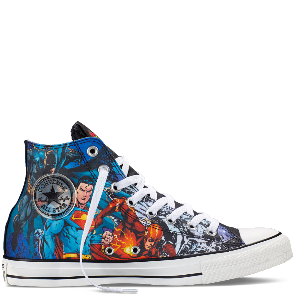 Pin by Gretchen Cone on Converse | Chuck taylors, Converse