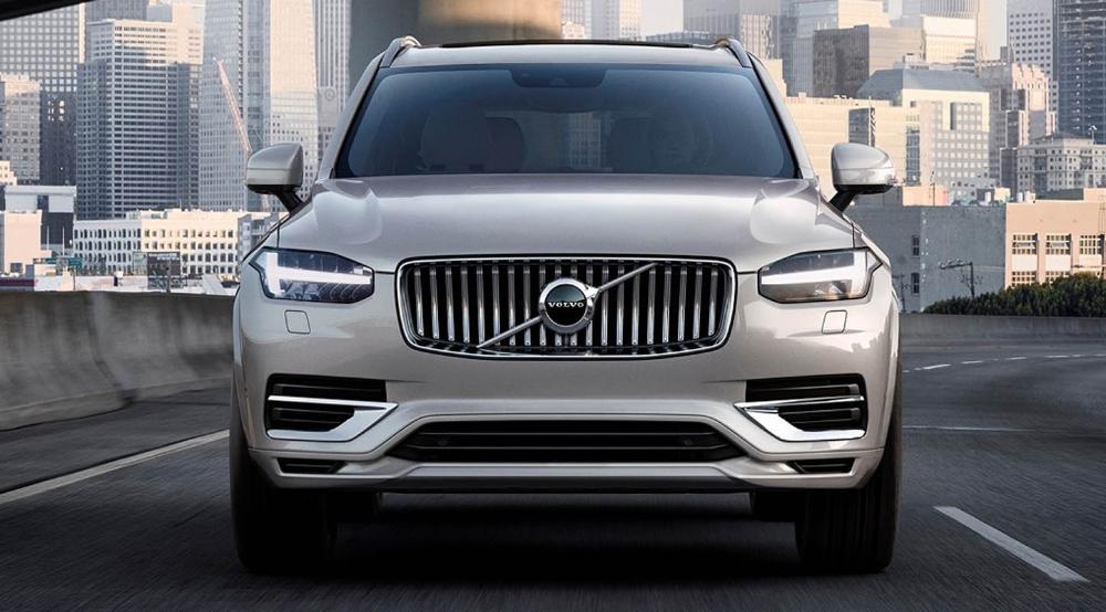 فولفو تتعاون مع تشاينا يونيكوم لتطوير تكنولوجيا اتصالات الجيل الخامس الخاصة بالاتصال بين السيارات والبنى التحتية في الصين موقع ويلز In 2020 Volvo China Unicom Bmw Car