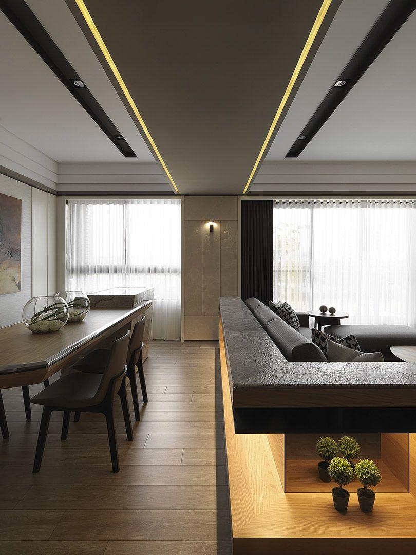 Pinterest @angietopaz13 | Living room designs