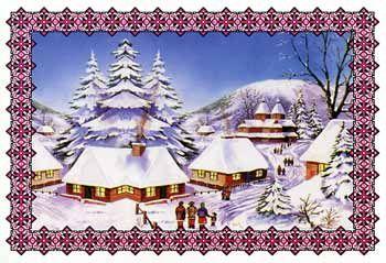ukrainian easter - Google Search   Ukrainian Holiday Goods ...