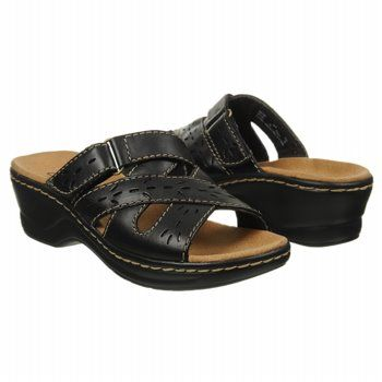 Clarks  Women's Lexi Ash at Famous Footwear