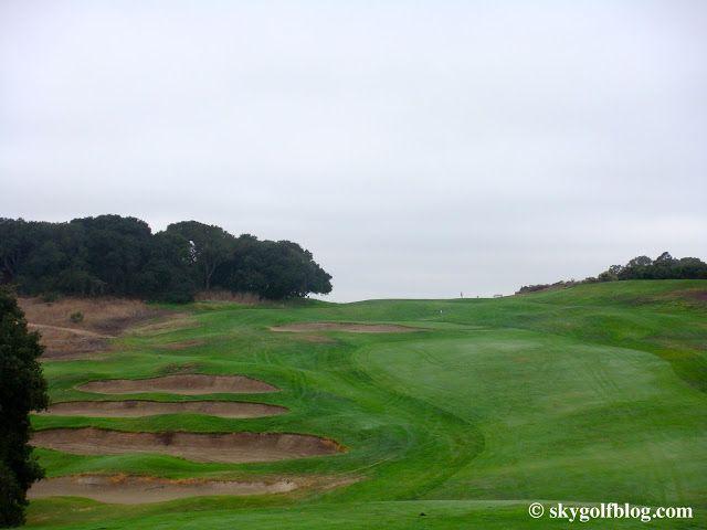 18++ Bruntsfield golfing society info