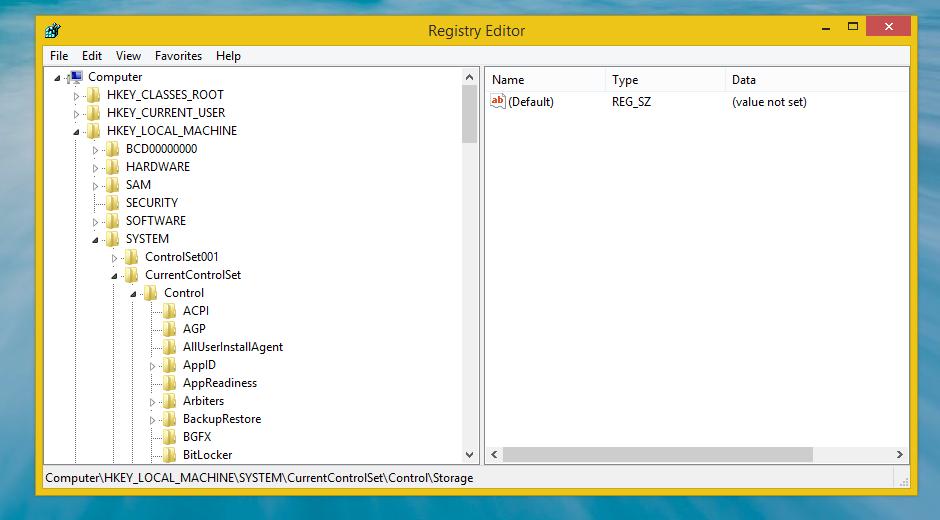 حل مشكلة الفلاش ميموري لا تقبل الفورمات التهيئة Flash Memory Solutions System