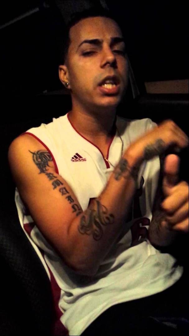 Papi Wilo Freestyle La Luz Del Diamante Video 2 Cute Songs Singer Freestyle
