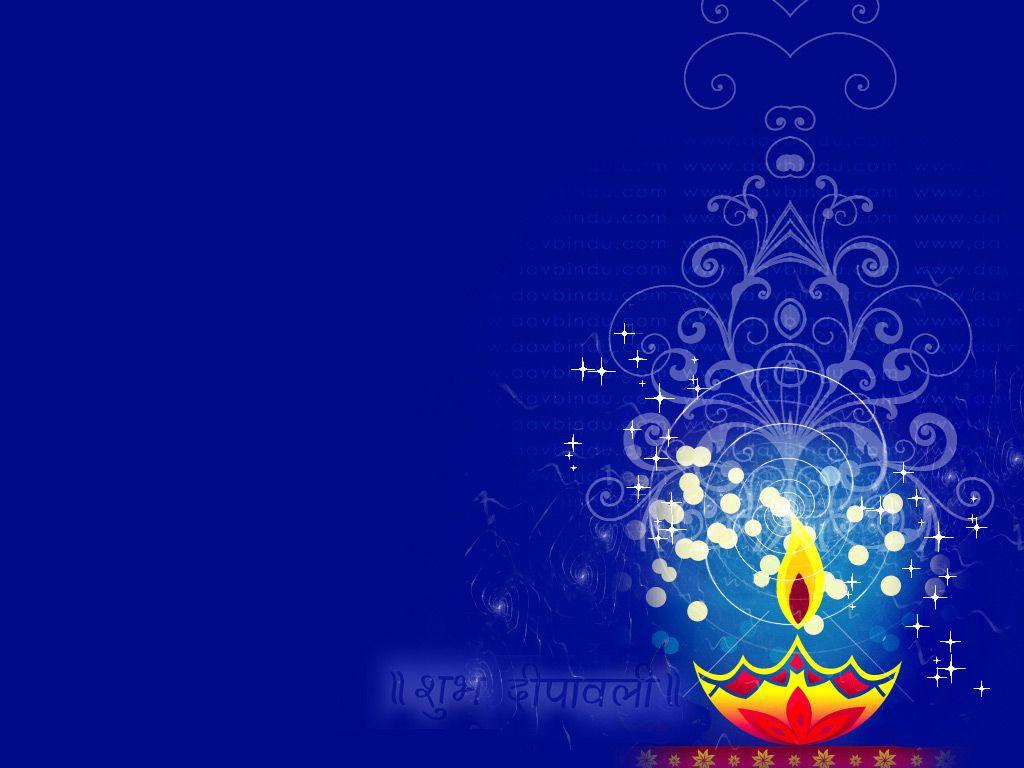 Amazing Wallpaper Mobile Diwali - 03691c30d0d3d5e9960a7b67d27987bc  Graphic_656945.jpg