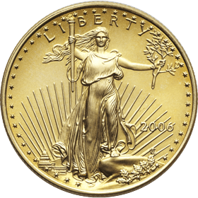 Gold Coins And Bars From Goldline American Eagle Gold Coin Gold Bullion Coins Gold And Silver Coins