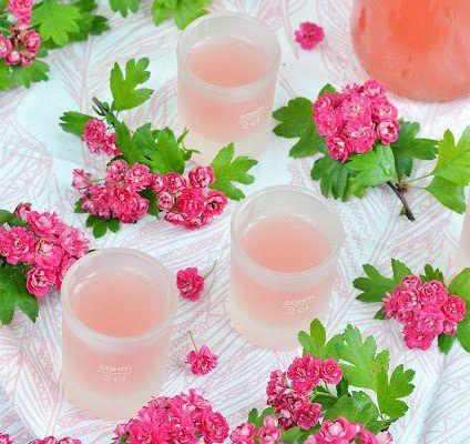 Blog de nono812000 - Page 33 | Panier de fleurs, Fond d