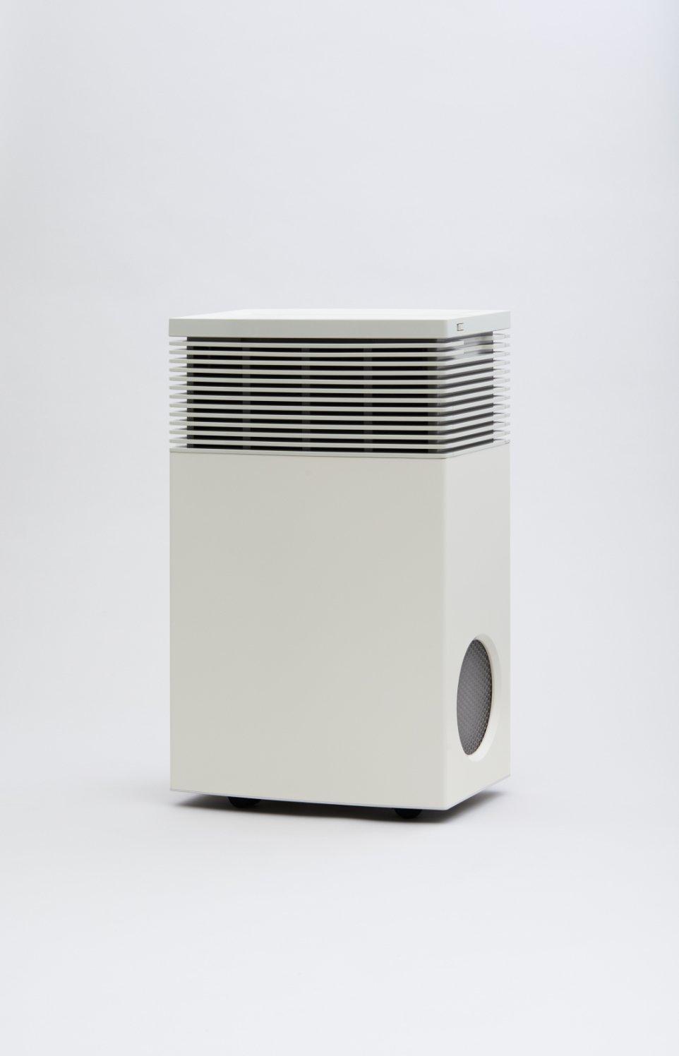 cado International Air purifier, Humidifier, Air