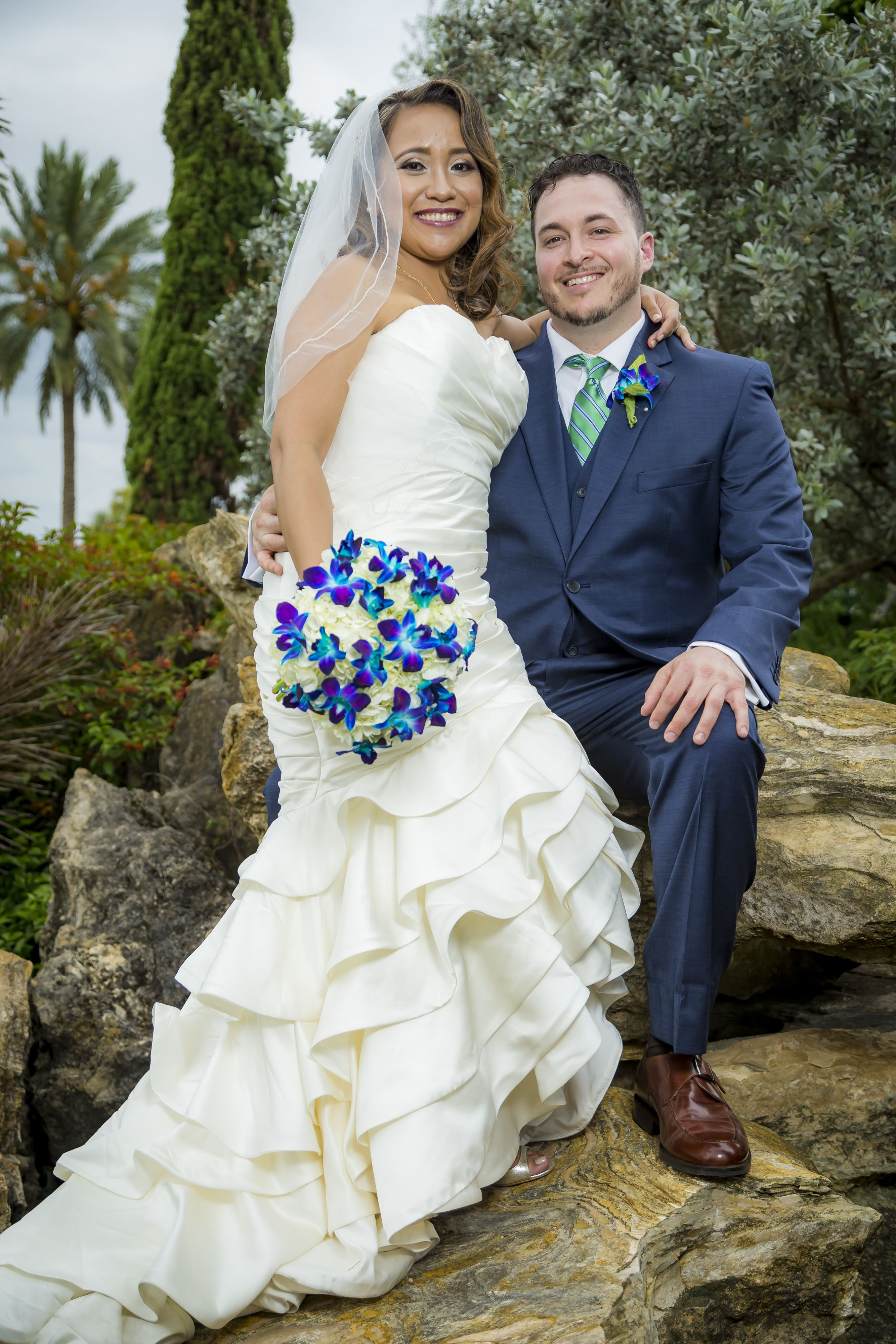 Photographers st petersburg at florida wedding venues