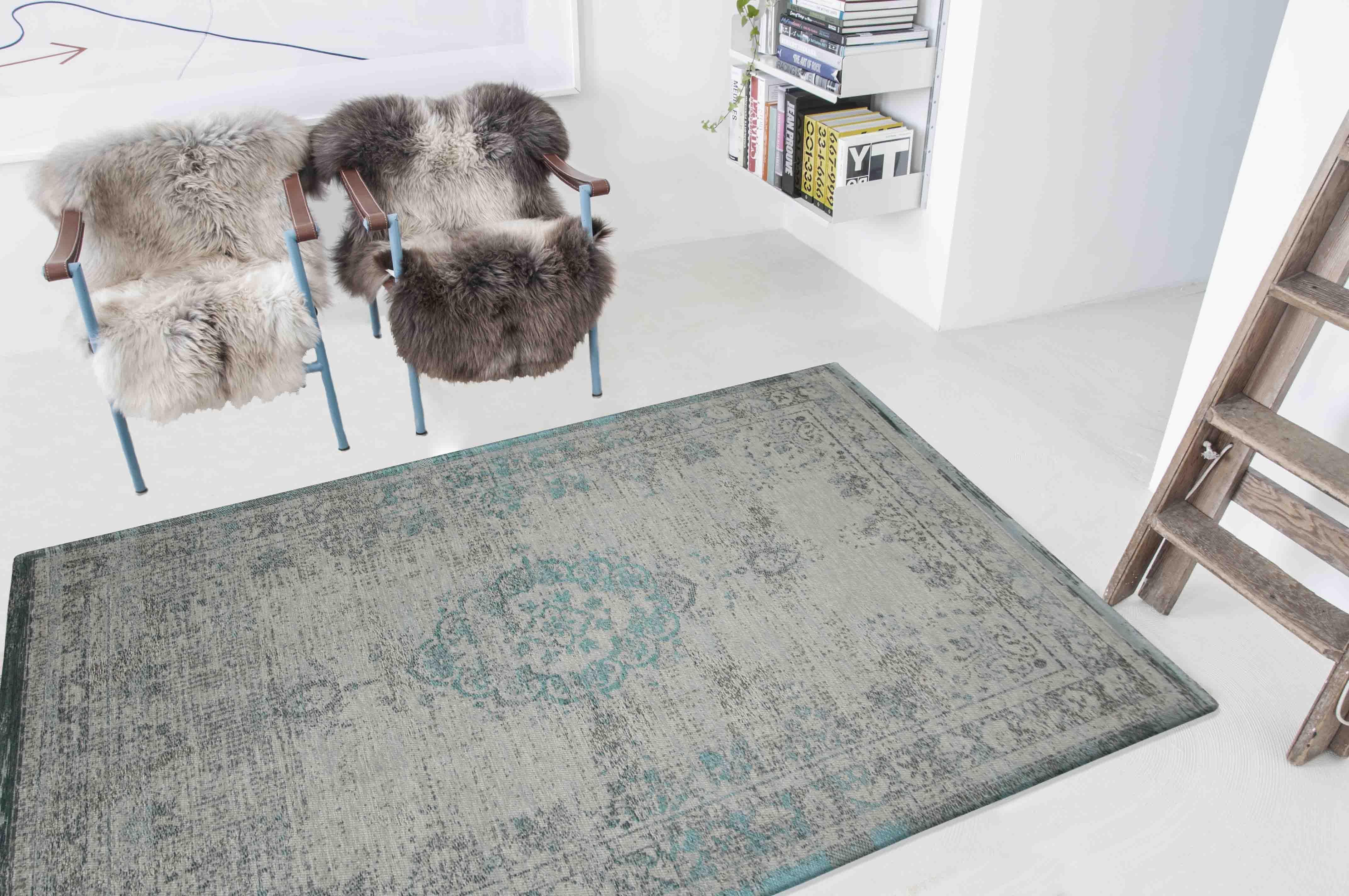vintage tapijt tapijt vinta apijt carpets made in belgium