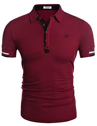 28+ Aristo golf shirts ideas