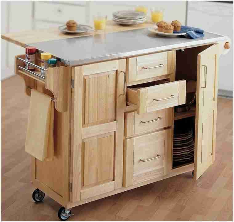 Meuble Buffet Ikea Elegant Buffet De Cuisine Pas Cher Ikea Mobile Kitchen Island Portable Kitchen Island Rolling Kitchen Island