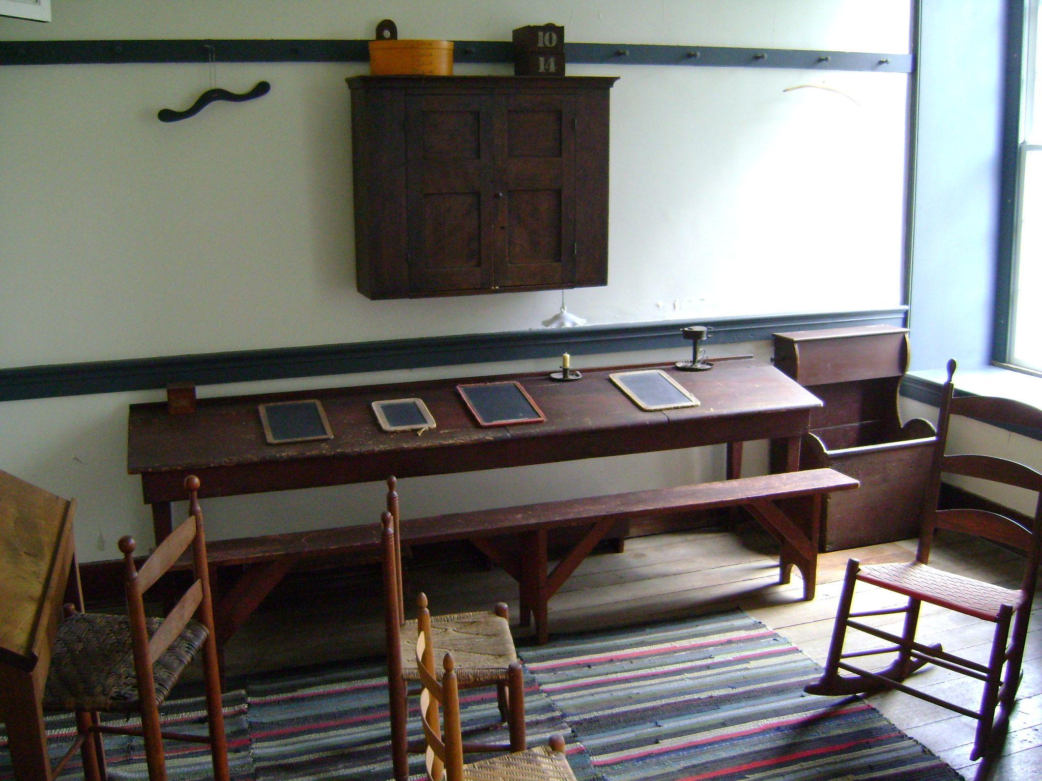 Shaker furniture - Wikipedia, the free encyclopedia | Bermuda ...