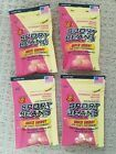 Jelly Belly Candy Strawberry Banana Smoothie SPORT BEANS Electrolytes Fast  ship... #strawberrybananasmoothie