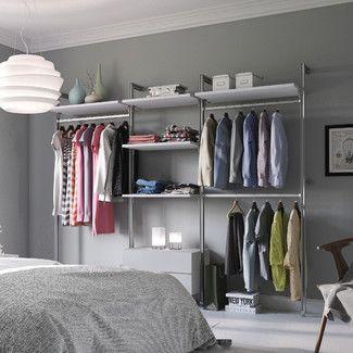 Modern Closet Systems | AllModern