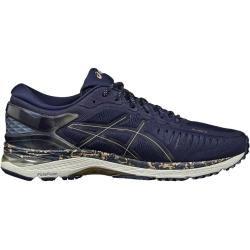 Photo of Asics MetaRun Schuhe Herren blau 46.5 AsicsAsics