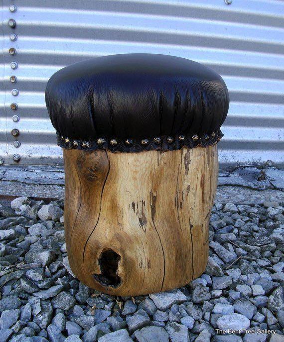 NapadyNavody.sk | 18 geniálnych nápadov, ako opakovane využiť starý nábytok