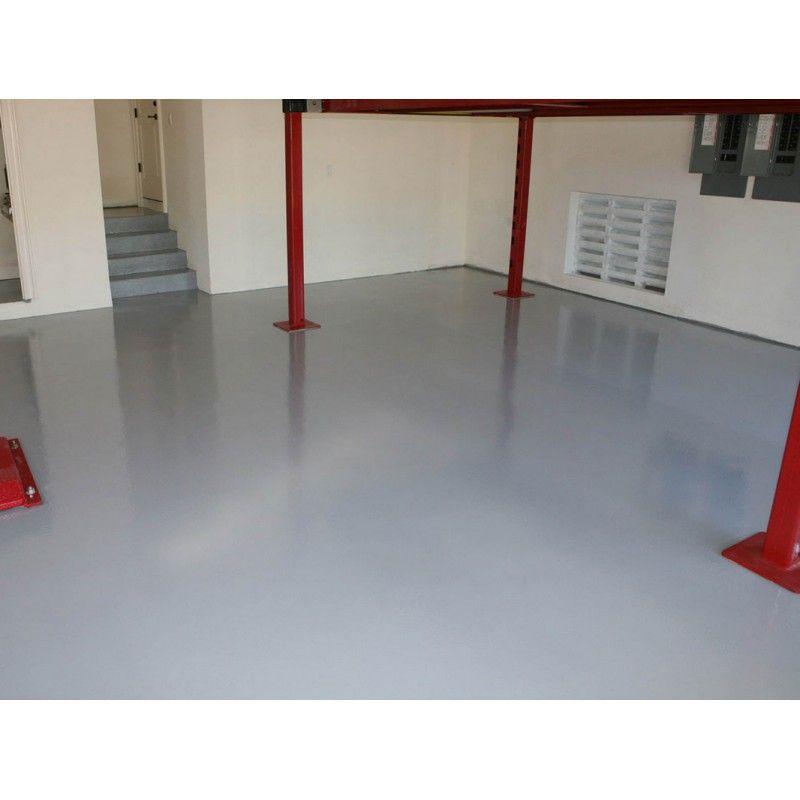 Rsultat De Recherche DImages Pour Peinture Epoxy Sol Garage