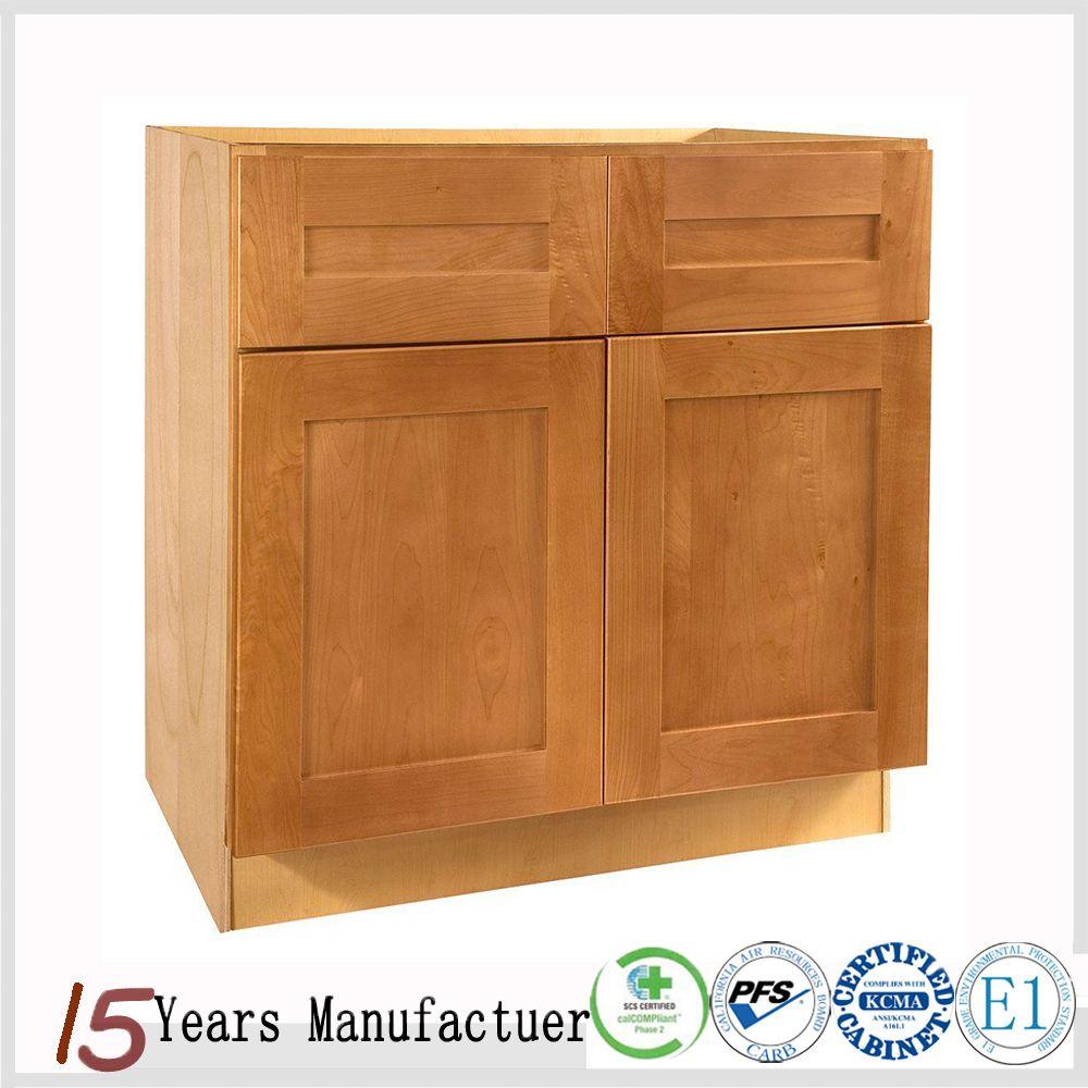 Wholesale Kitchen Cabinets Pa: Cabinets Matttroy
