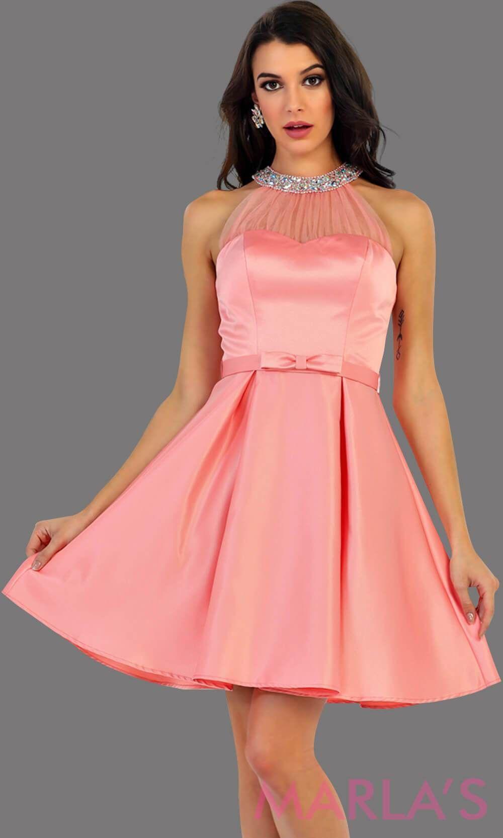 Discount Strapless A Line Chiffon Pleated Wedding Dress