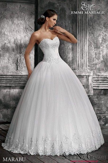 Suknie Slubne Princessa Szukaj W Google Wedding Dresses 2018 Dresses Wedding Dresses