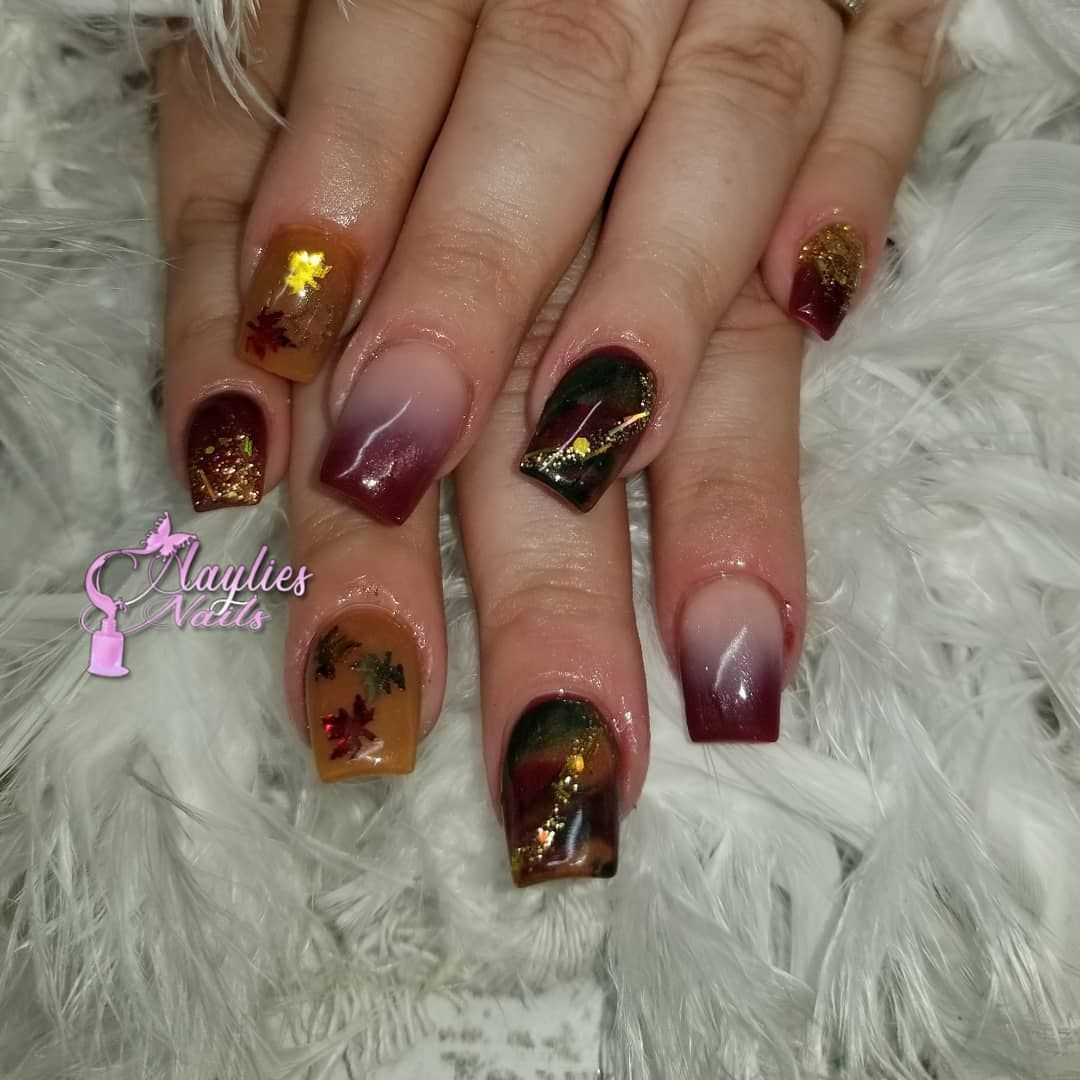 Welcome November! Book today for ur fall nails ladies! #nails #mobilenailtech #newnailtechs #selftaughttech #813nails... #welcomenovember Welcome November! Book today for ur fall nails ladies! #nails #mobilenailtech #newnailtechs #selftaughttech #813nails... #welcomenovember Welcome November! Book today for ur fall nails ladies! #nails #mobilenailtech #newnailtechs #selftaughttech #813nails... #welcomenovember Welcome November! Book today for ur fall nails ladies! #nails #mobilenailtech #newnail