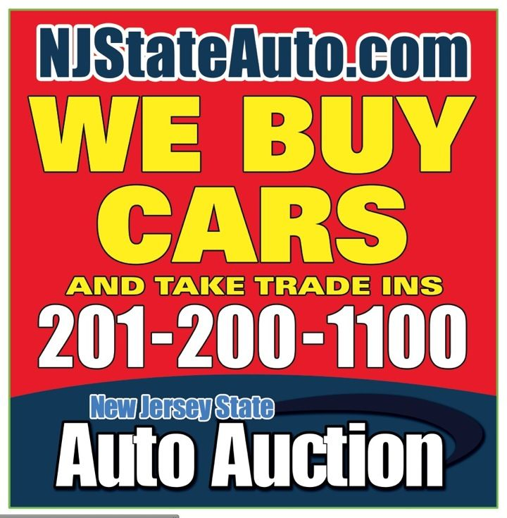 Great place to Buy Used Cars, Trucks, Vans & SUVs - CARFAX Certified ...