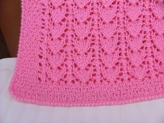 Copertina rosa fucsia