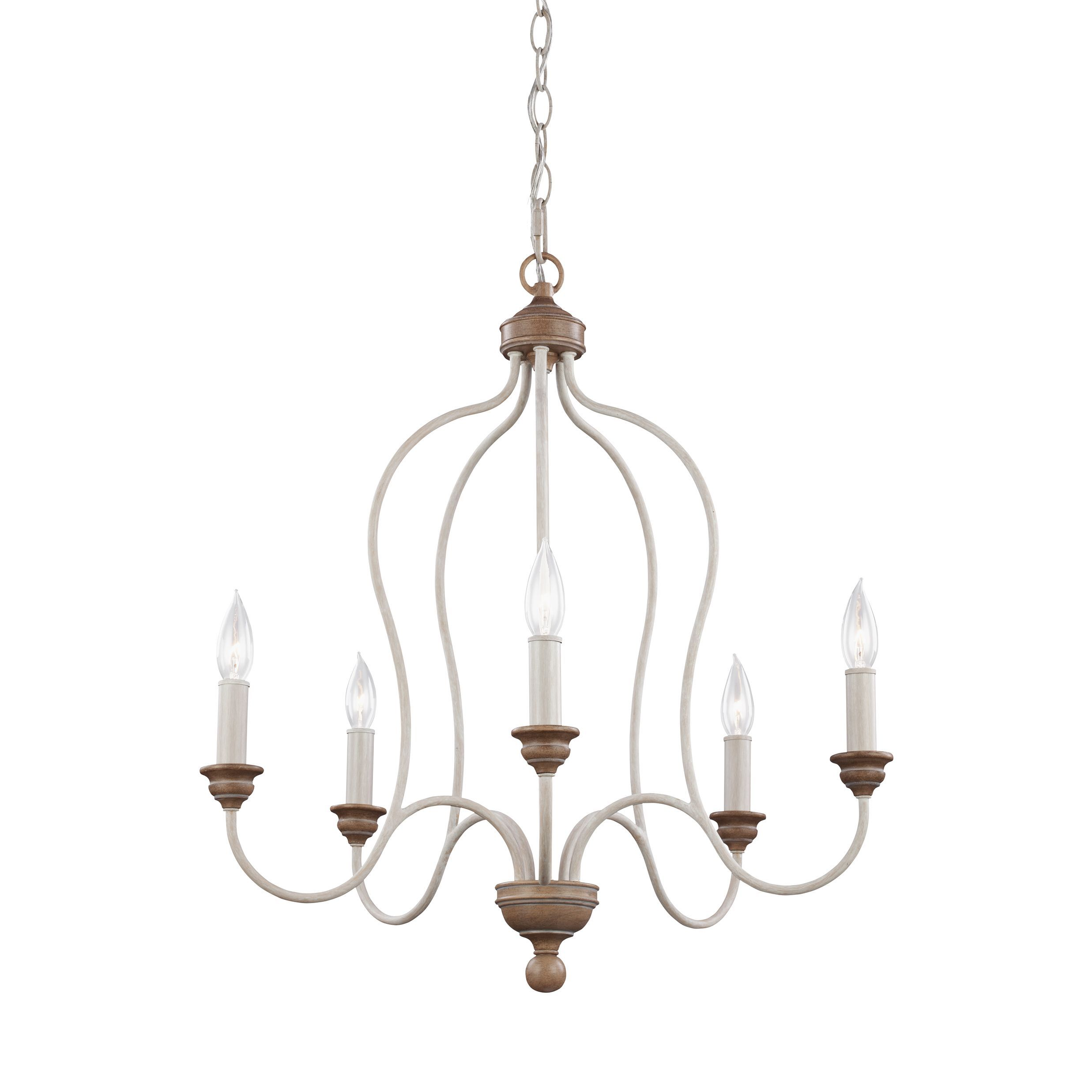 french inspired lighting. The Sweeping Silhouette Of Hartsville Lighting Collection By Feiss Was Inspired Farmhouses And French R