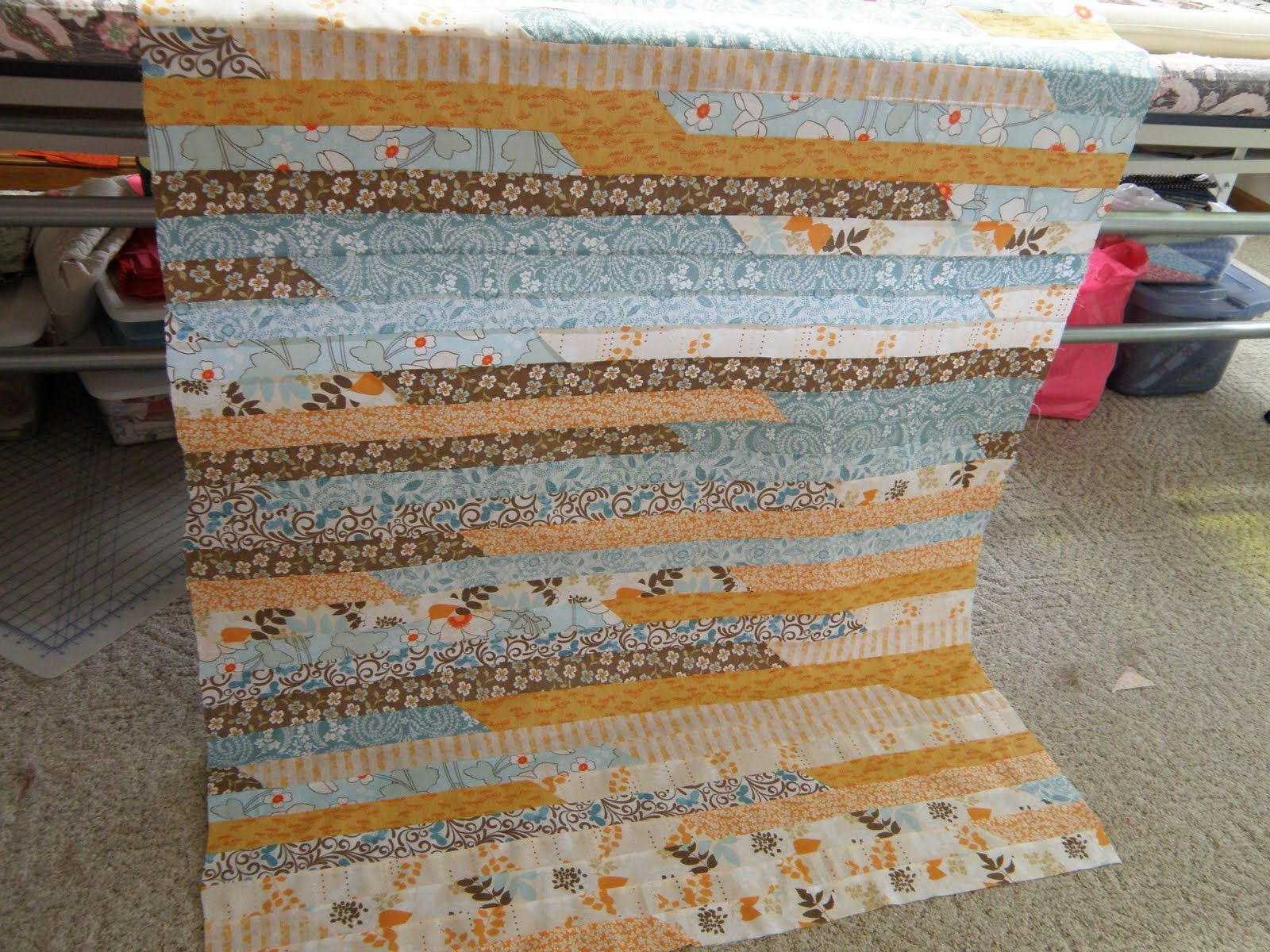 Jelly Roll 1600 | Quilts I Love | Pinterest | Jelly roll race and ... : 1600 quilts - Adamdwight.com