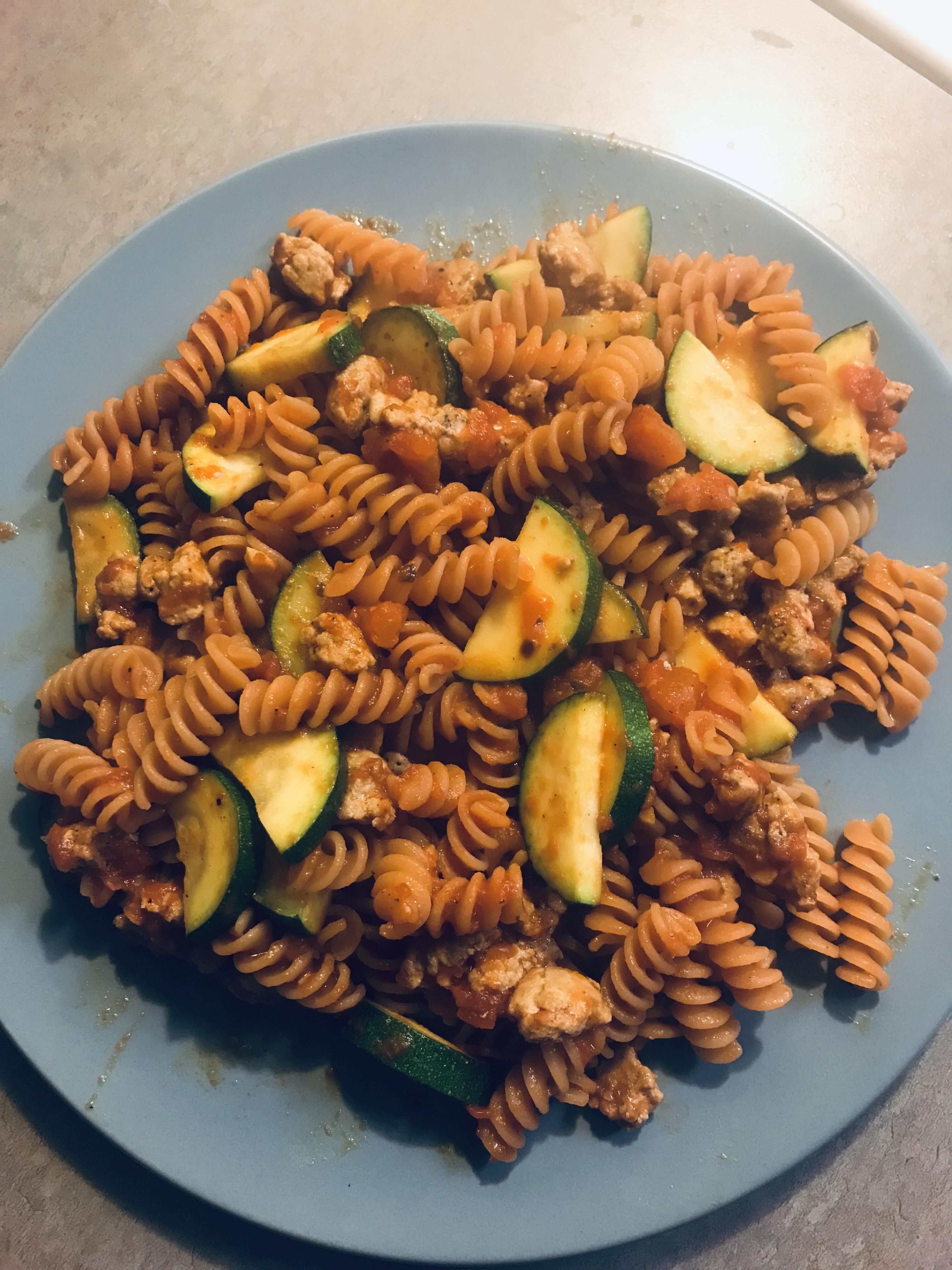 Sharone Sapir On Instagram Let S Frt Red Lentil Pasta From Simple Carbs To Complex Carbs Pasta Now Takes Mutiple Forms Th Red Lentil Lentil Pasta Lentils