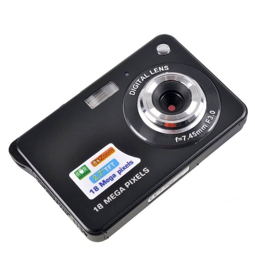 Best Beginner Bridge Camera Best Cameras Canon 2357725067 Bestcamerasfortravel Mini Digital Camera Best Digital Camera Hd Digital Camera
