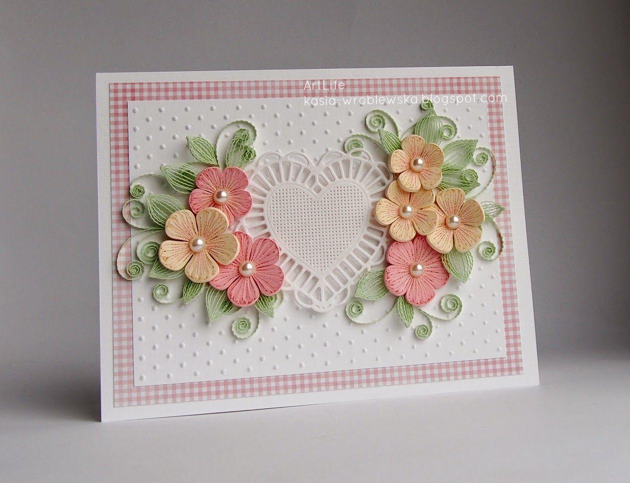 quilling-romantic-card.jpg 1264×968 pikseli