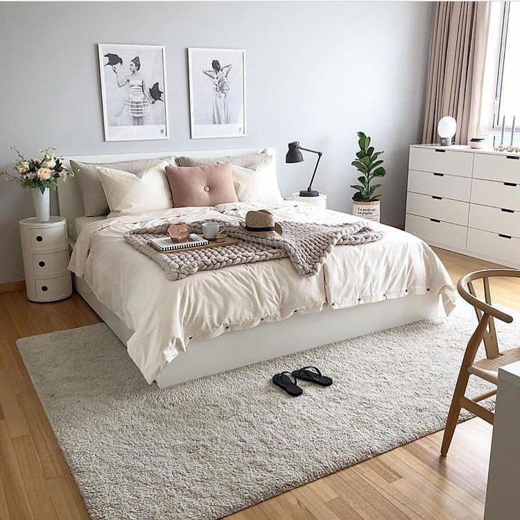 Scandinavian Bedroom Curtains Bedroom Chandeliers Menards Bedroom Athletics Mule Slippers Bedroom Colour Combination: Alert: 5 Lighting Tips For Your Bedroom