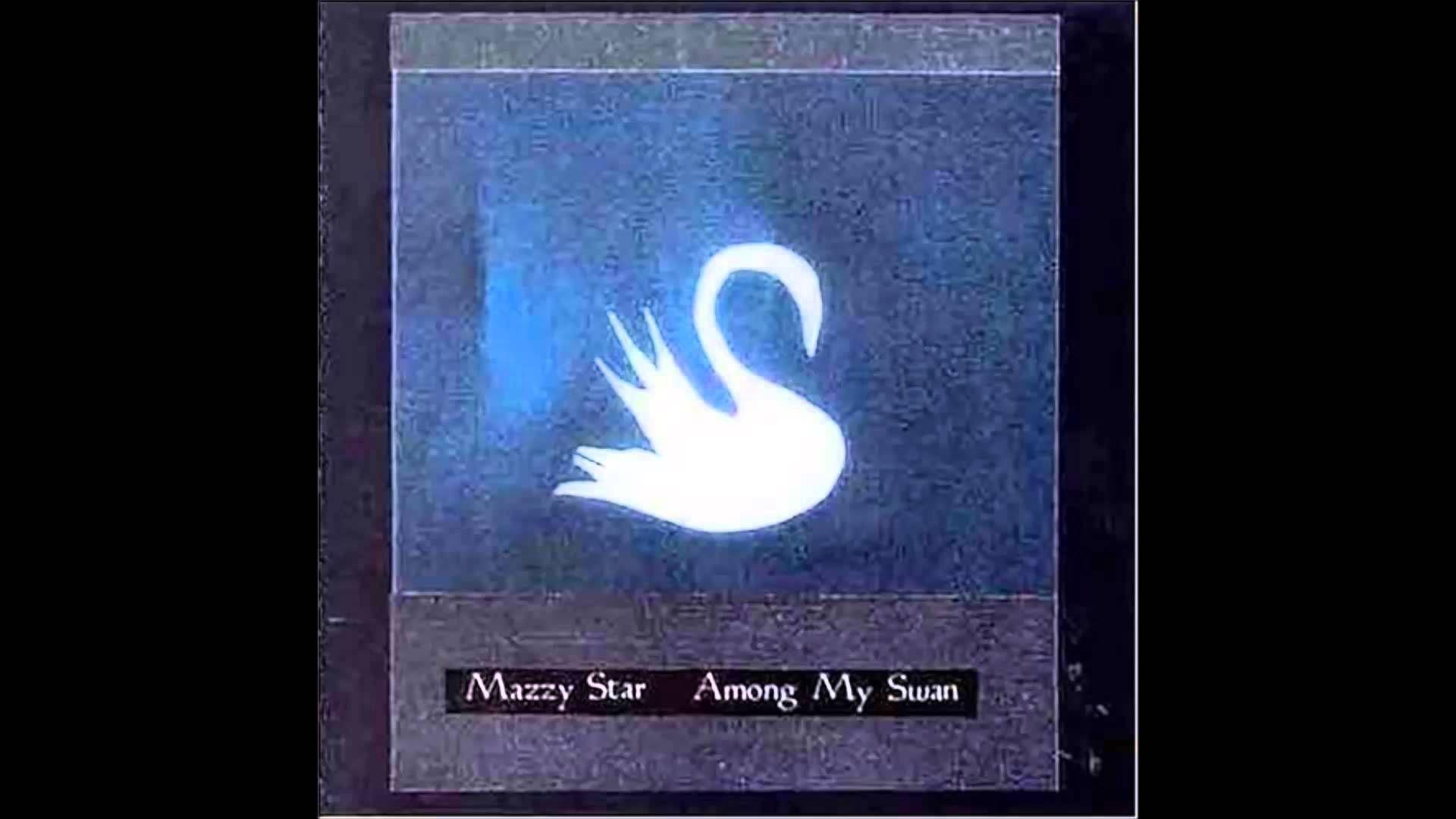 Mazzy Star Take Everything Music Songs Stars Music