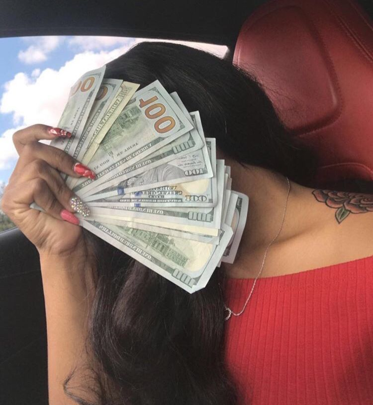 """Н'»ð'œð""""ð""""ð'œð""""Œ Н""""'𝓎 Н""""…𝒾𝓃 Glitzprincessxo Н•—𝕠𝕣 Н•¥ð•™ð•– Н•ð•šð•¥ð•¥ð•ð•–𝕤𝕥 Н•¡ð•šð•Ÿð•¤ Western Union Money Transfer Money Quick Money"""