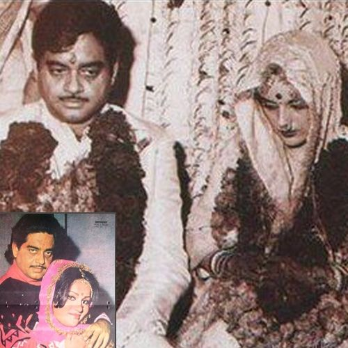 shatrughan sinha and reena roy relationship memes