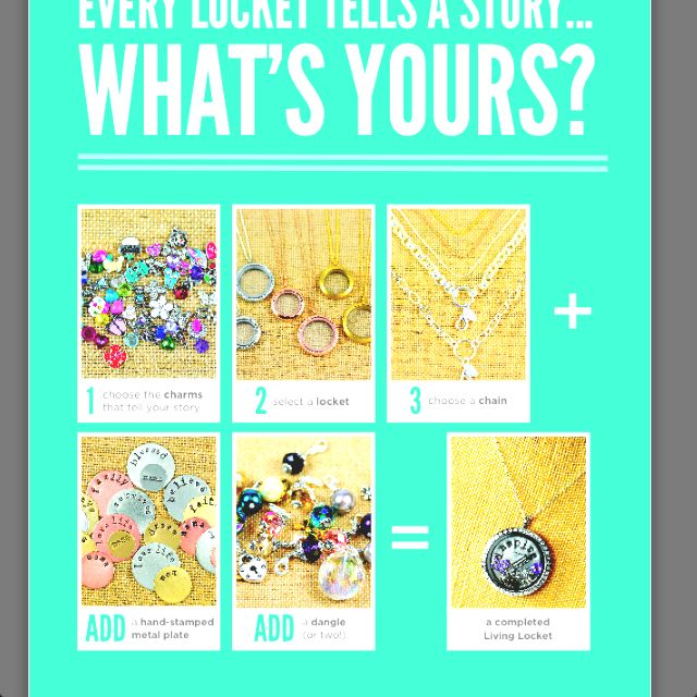 Call me today to Host your Origami owl jewerly bar party...  www.twestbrook.origamiowl.com