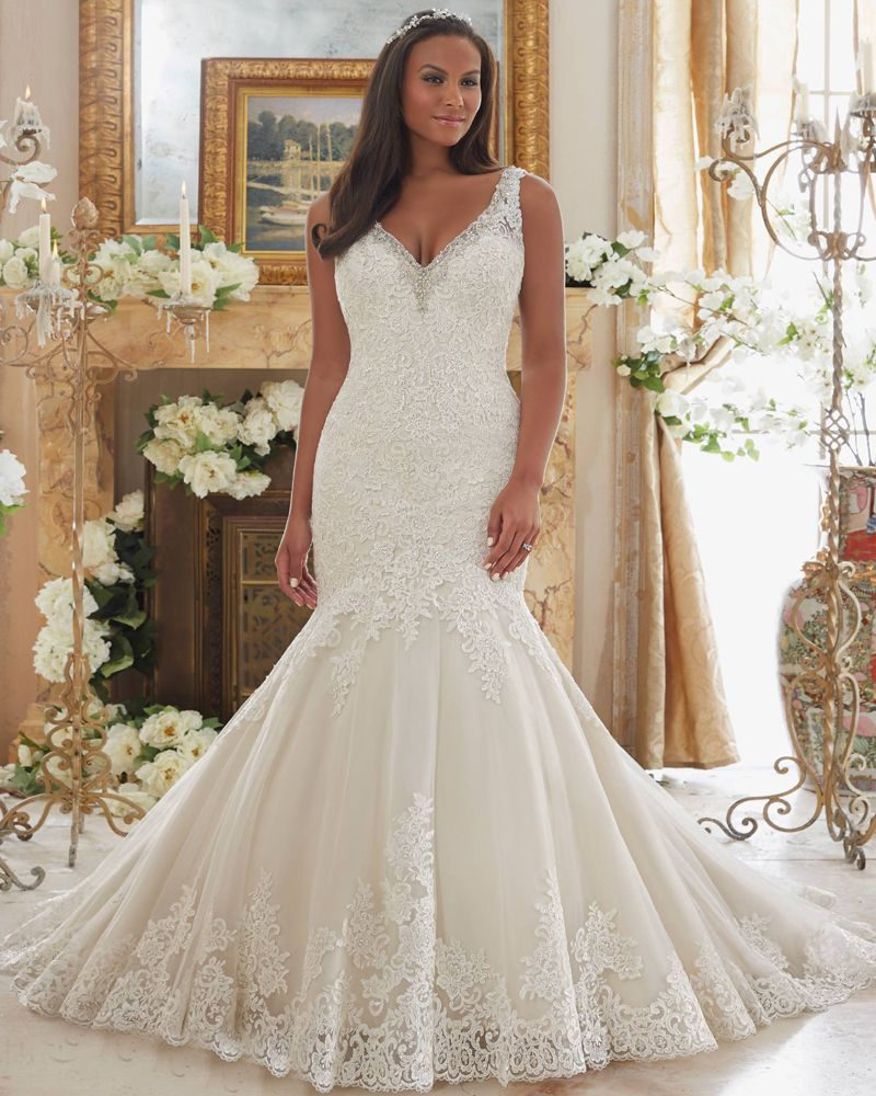 Wedding Dresses For Fat People Best Dress Pear Shaped Check More At Http
