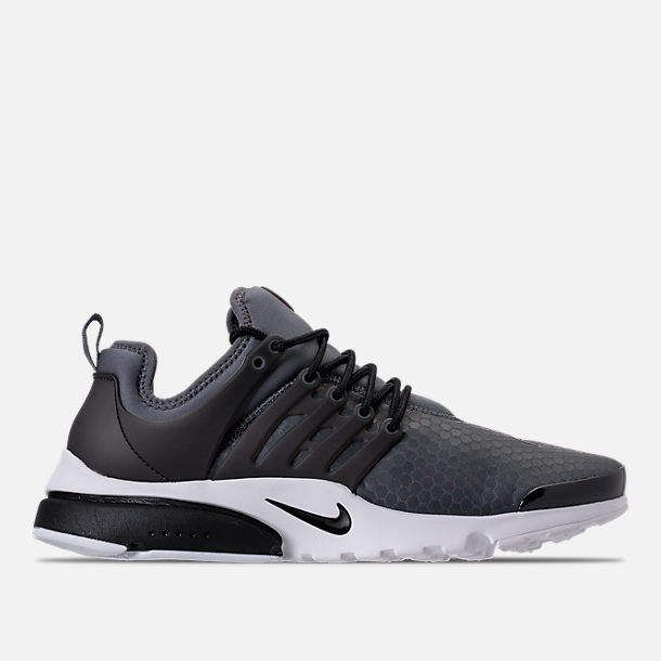 Air in SE Presto Men's Casual Shoes Nike Ultra 2019Schuhe mN8nw0OPyv