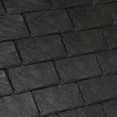 Composite Shakes And Slates The Great Pretenders Synthetic Slate Architectural Shingles Roof Slate Roof Tiles